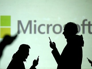 Microsoft's Turnaround Could Have Started Sooner