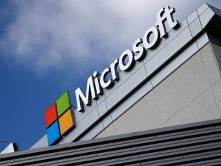 Microsoft Says India Is a Great Place for Innovation