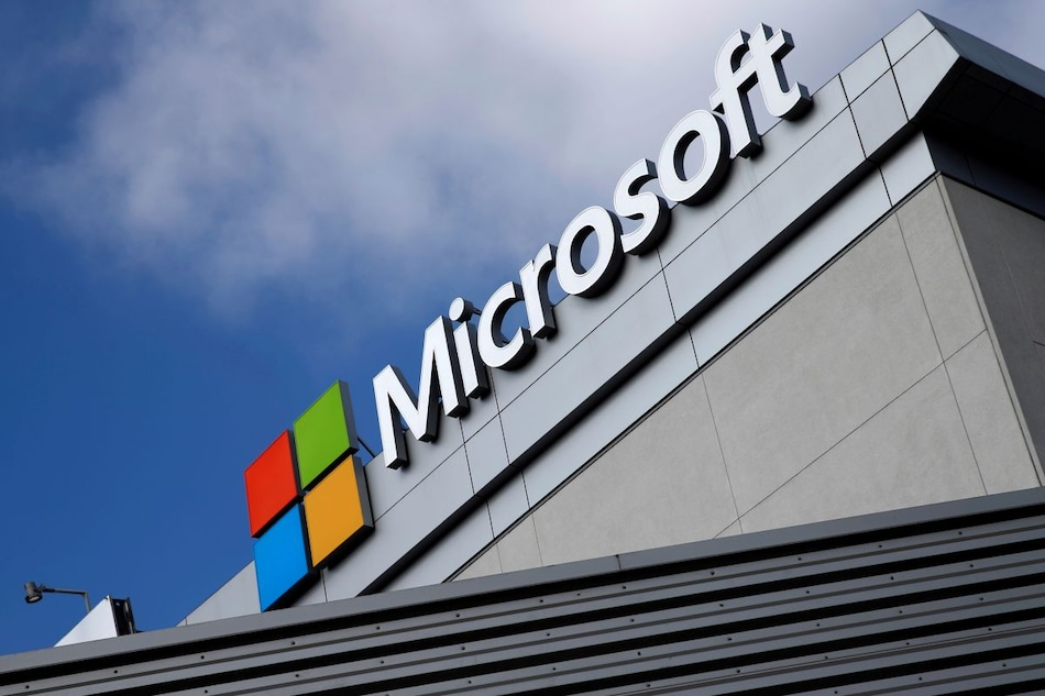 Microsoft Warns Azure Customers of Flaw That Could Have Permitted Hackers Access to Data