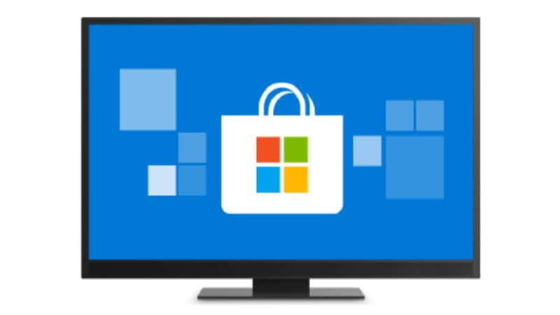 Microsoft Store for Windows 10 Updated With Hidden Search Bar, New Back Button, and More