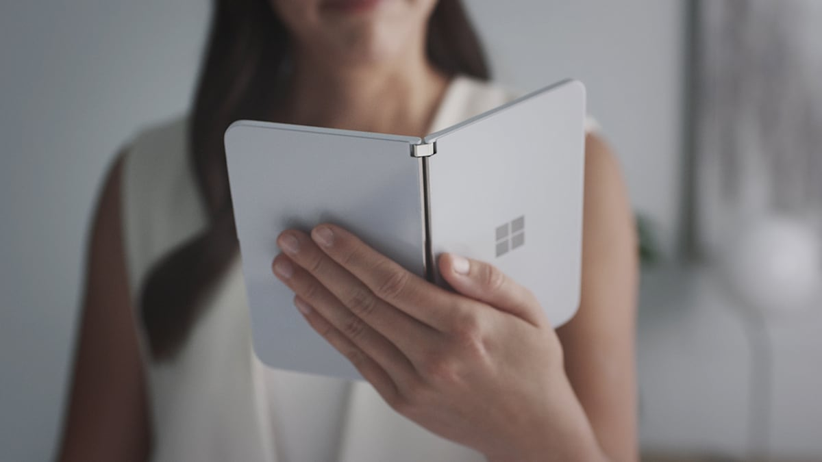 microsoft surface go afp full Microsoft
