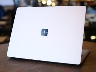 Microsoft Surface Book 2 and Surface Laptop Launched in India, Prices Start From Rs. 86,999