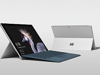 Microsoft Surface Devices Fail on Reliability, Finds Consumer Reports Survey