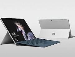 एलटीई कनेक्टिविटी वाला Microsoft Surface Pro 1 दिसंबर को होगा लॉन्च: रिपोर्ट