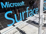 Microsoft Surface Mobile Leak Tips 'On-Table' Projection Mode, Two Variants