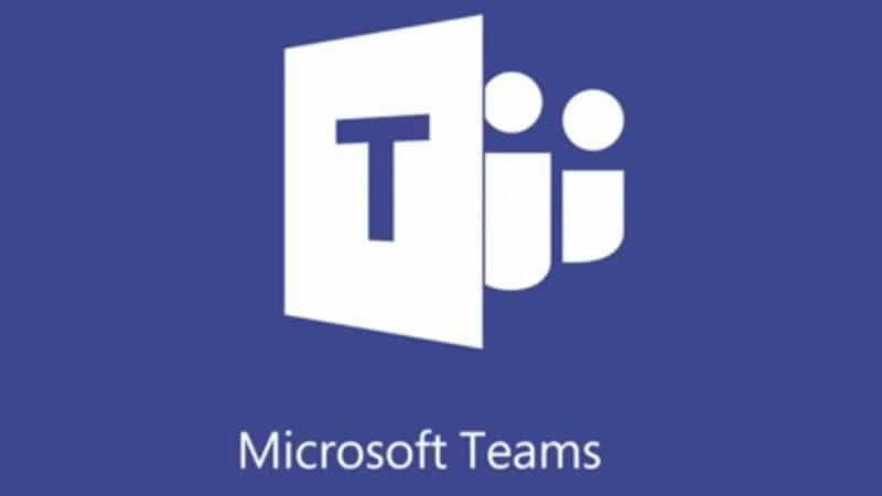 Microsoft Teams Gets a Free Tier to Better Compete With Slack