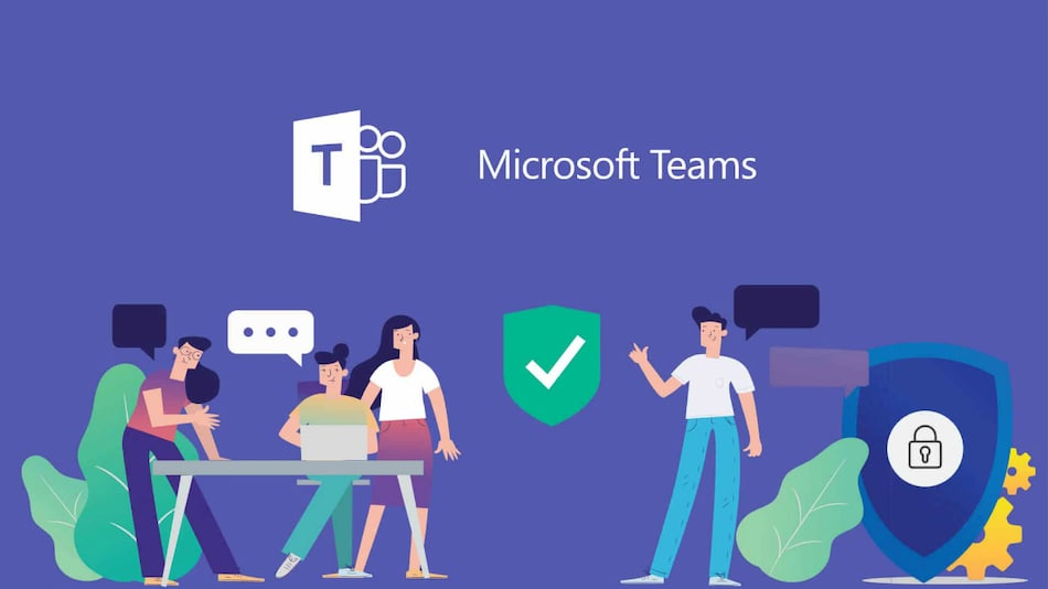 Microsoft Teams Hits 44 Million Users, Gaining 12 Million in a Week Thanks to Coronavirus