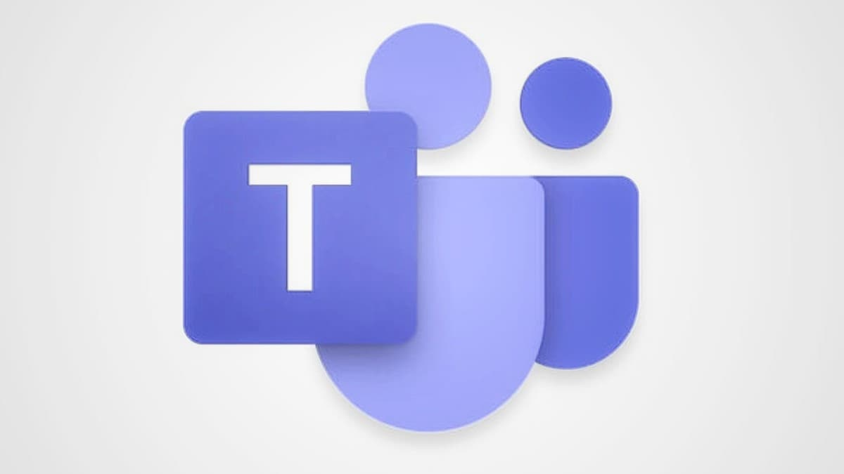Microsoft Teams to Increase Group Call Limit to 250 This Month to Rival Zoom, Google Meet