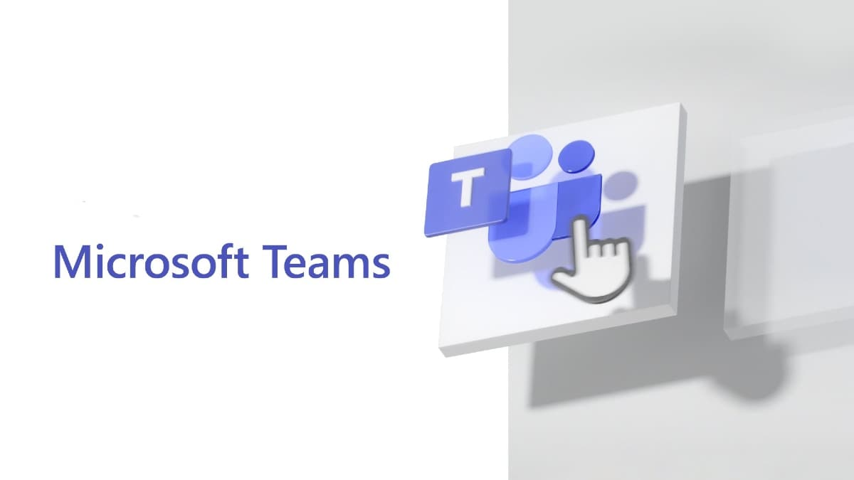 Microsoft Teams to Introduce Meeting Timer for Breakout Rooms - Gadgets 360