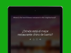 Microsoft Translator App Now Offers AI-Powered Offline Services on Android, iOS, Amazon Fire Devices