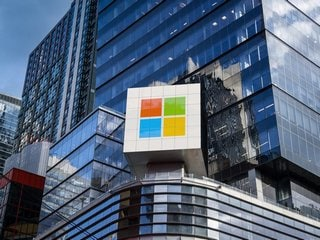 Microsoft Says It Seized 99 Websites Iranian Hackers Used for Attacks