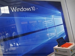 Windows 10's New Privacy Settings Still Raise Concerns, EU Watchdogs Say