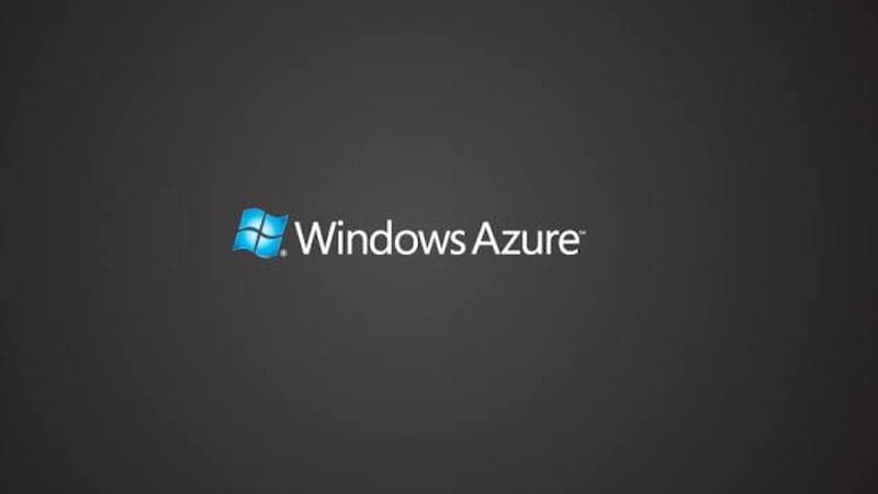 Microsoft Azure Cloud Security Encrypts In-Use Data