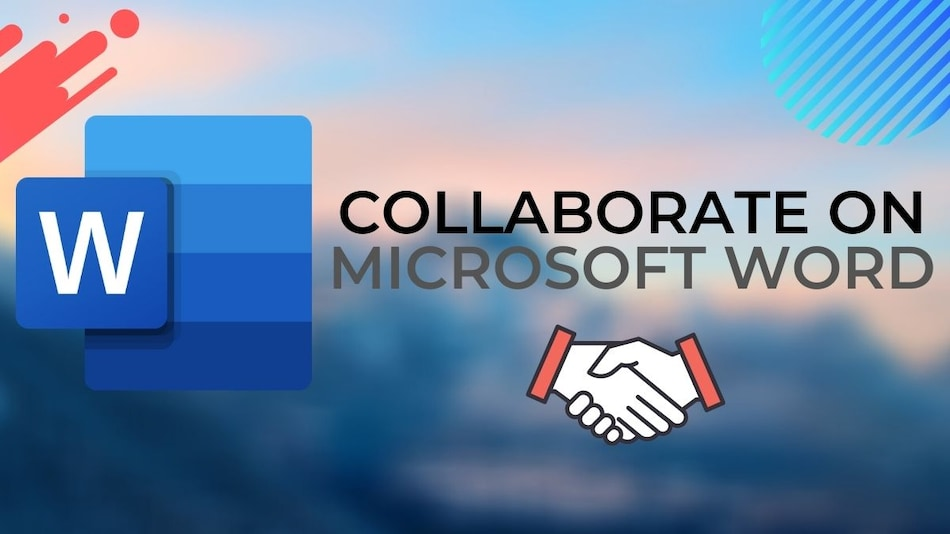 Microsoft Word Collaboration: How to Collaborate on a Word Document on a Computer, Phone, or Online
