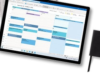 Microsoft Office 2021 Release Date Set for October 5, to Come Alongside Windows 11