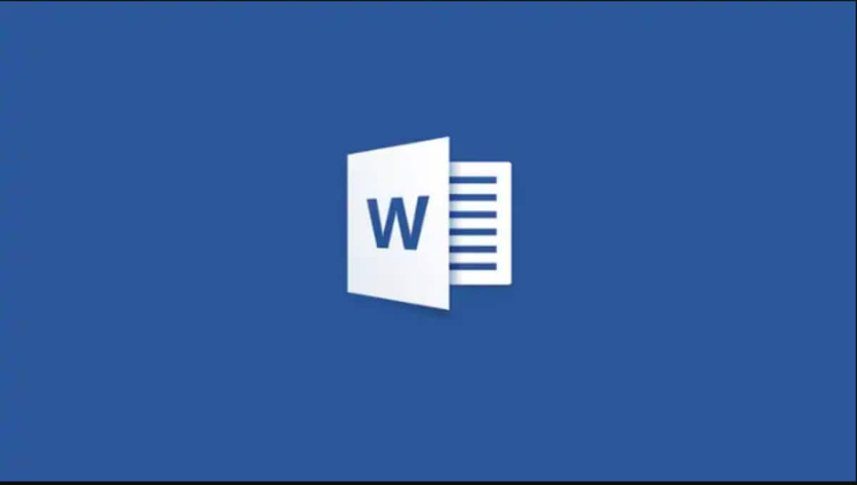 Forget spell check: Microsoft Word uses AI to improve writing style