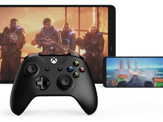 Microsoft's Project xCloud Game Streaming Service Public Preview Registrations Open in Select Regions