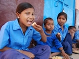 AI and IoT Will Help Deliver a Million MidDay Meals in India, Says Accenture
