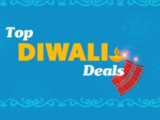 Diwali With Mi Sale: Price Cuts on Poco F1, Redmi Go, Redmi Y3, More Xiaomi Phones Revealed