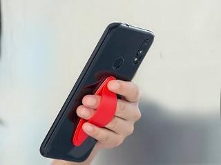 Xiaomi ने 149 रुपये में लॉन्च किया मोबाइल फोन के लिए एक काम का प्रोडक्ट