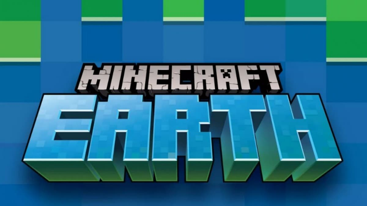 Minecraft Earth Early Access Now Live in India for Android, iOS With New Game Content