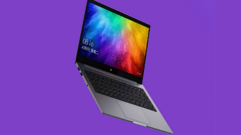 Mi Notebook Air 13.3 (2019), Mi Notebook 15.6 (2019) Launched: Price, Specifications
