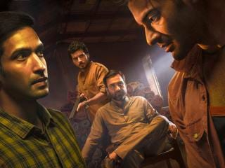 Amazon Prime Video Reveals Mirzapur Release Date in New Trailer