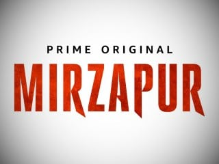 Mirzapur Season 2 to Release in 2020, Amazon Prime Video Unveils First Look
