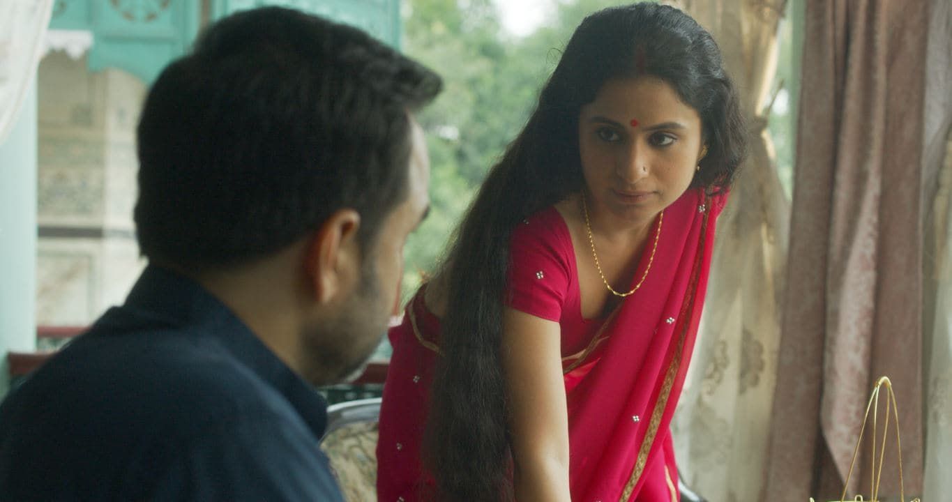 Mirzapur, New Web Series From Amazon Prime Video, Pushes the Envelope in Ways Bollywood Rarely Does