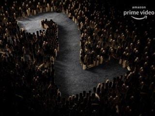 Mirzapur Season 2 to Premiere on Amazon Prime Video on October 23