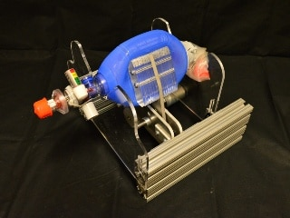 MIT Team Develops a Low-Cost Ventilator in Response to COVID-19 Outbreak