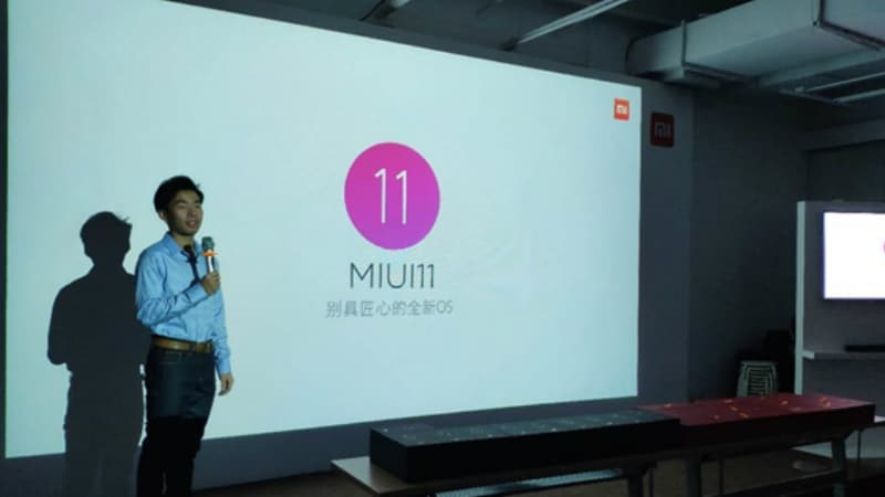 Xiaomi Said to Start Development of 'New and Unique' MIUI 11 OS