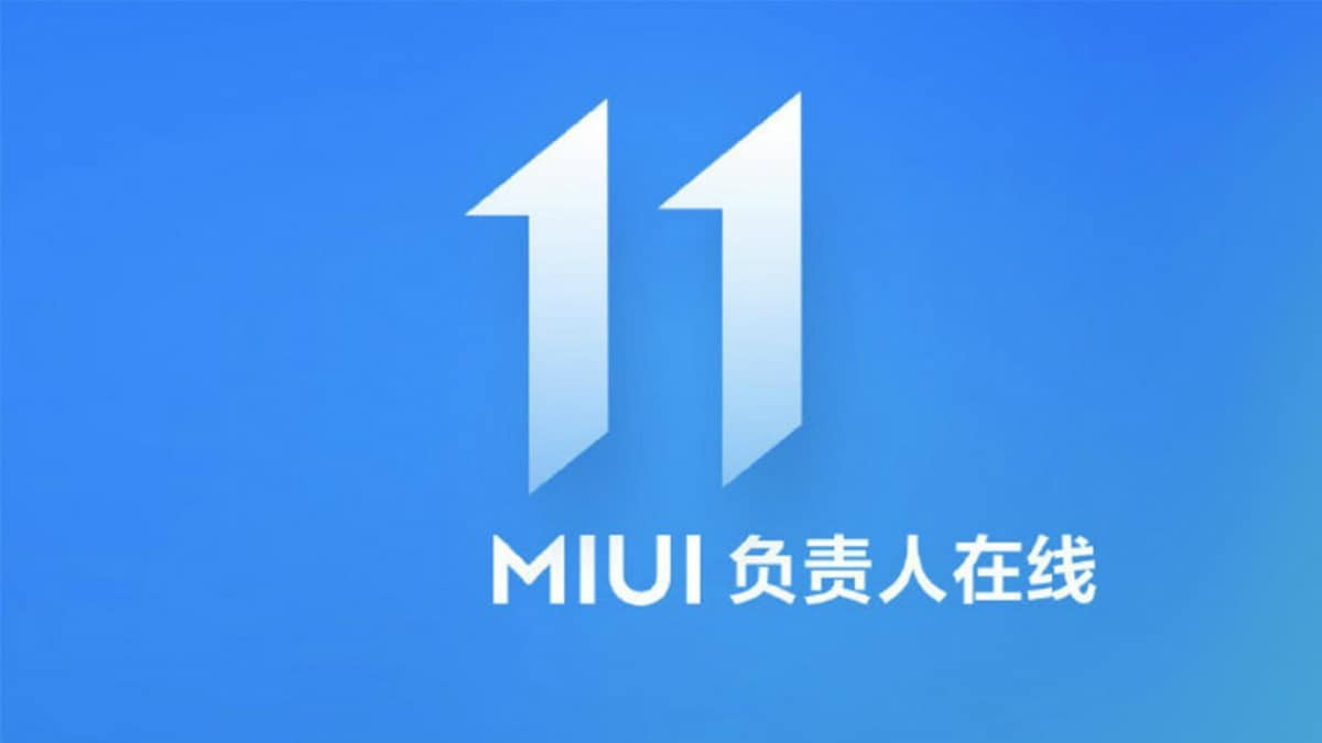 Xiaomi Says Has Started Fixing Pesky and Vulgar Ads on MIUI, Details Steps Taken