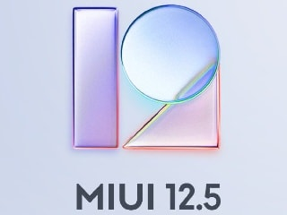 MIUI 12.5 Update International Rollout Starts From Q2 2021: List of Eligible Phones