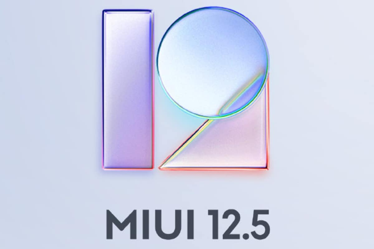 MIUI 12.5 Launch Set for Today, Read Details
