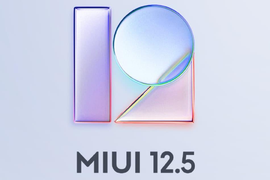 Redmi K20 Pro और POCO X3 Pro को मिला MIUI 12.5 अपडेट