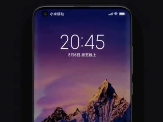 MIUI 12 Teased to Debut With Dark Mode 2.0, Smart Wallpaper Dimming Ahead of April 27 Launch