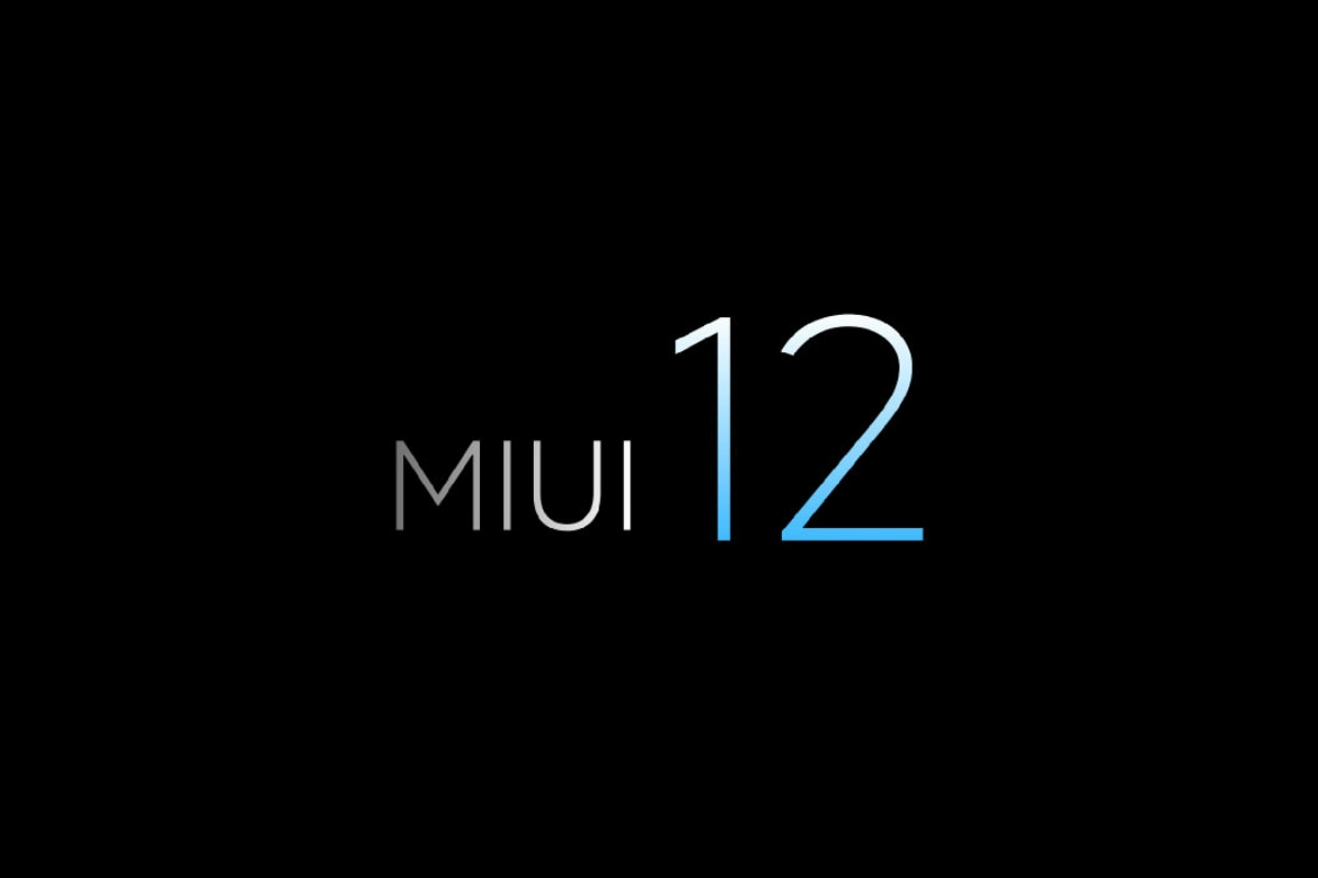 MIUI 12 Roadmap Leaked, Rollout Tipped to Begin in September