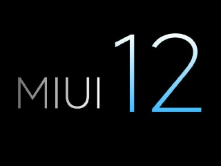 Xiaomi Teases MIUI 12 as Its Next-Gen Custom ROM for Android Phones