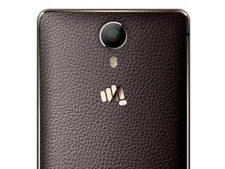 माइक्रोमैक्स कैनवस 5 लाइट 4जी स्मार्टफोन 6,499 रुपये में लॉन्च