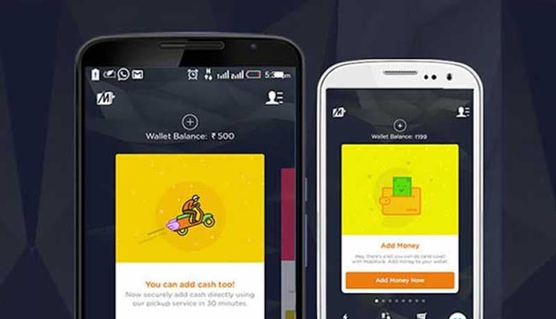gadgets.ndtv.com - MobiKwik to Invest Rs. 300 Crores in Bid to Triple User Base by Year-End