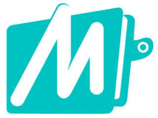 MobiKwik App Now Available in 5 More Regional Languages