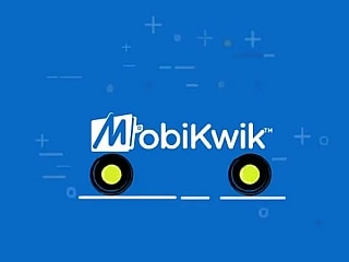 MobiKwik App Now Lets You Make Ola Cab Bookings