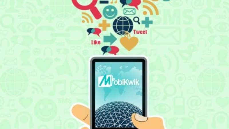 MobiKwik Acquires Wealth Management Startup Clearfunds