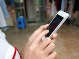 TRAI to Submit Recommendations on Free Data Architecture Soon