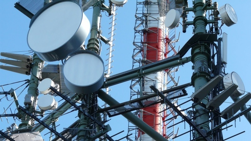 Telcos Raise App-Based Calling, Infra Issues With TRAI