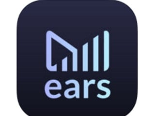 Mobile Ears Free App Aims to Help Those With a Hearing Impairment