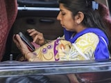 India to Surpass US in Smartphone Shipments by 2019, Claims Statista