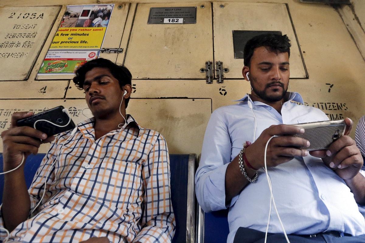 Internet Shutdowns Costing Telecom Operators Crores in Lost Revenue