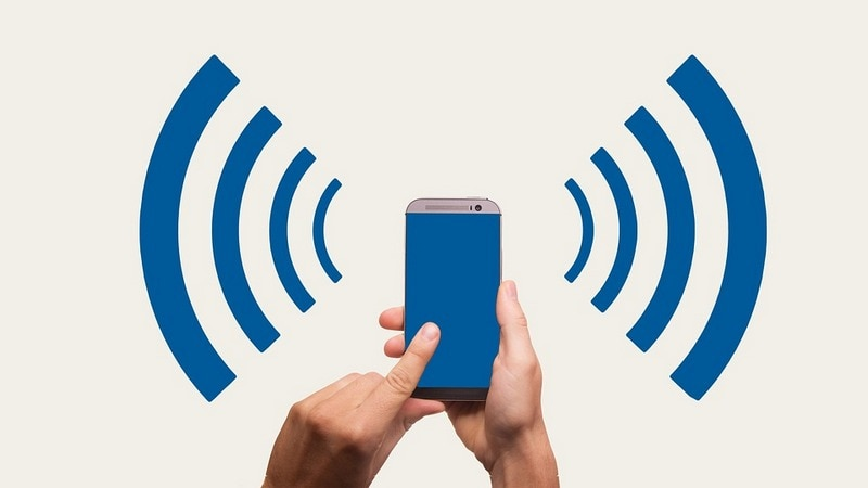 Patna, Kanpur Beat Bengaluru, Delhi, Mumbai to Top Average 4G Availability in India: Open Signal